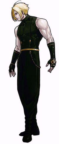 Adelheid XI