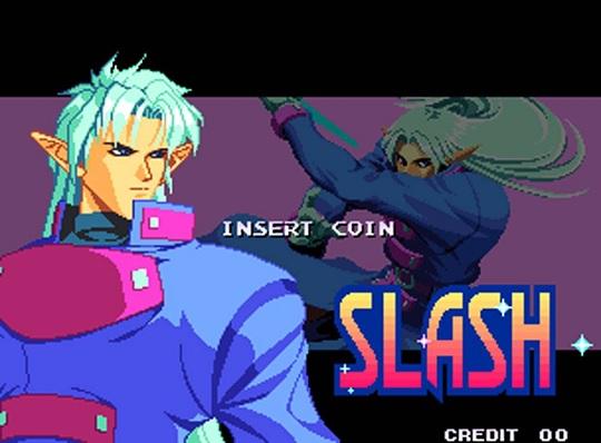 File:Slash.jpg