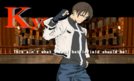 KOF2001-Opening-PS2-9