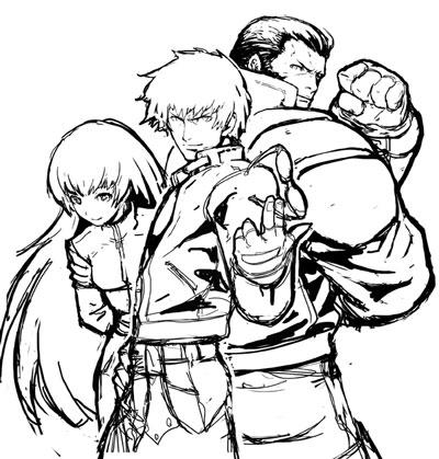 File:K'Team-Concept-Eisuke.jpg
