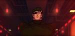 KOFXIII-StoryMode-17