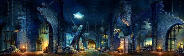 File:KOF-XIV-Stage-Undeground-Prison.jpg
