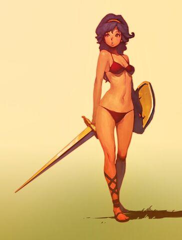 File:Nona-Athena-Art.jpg