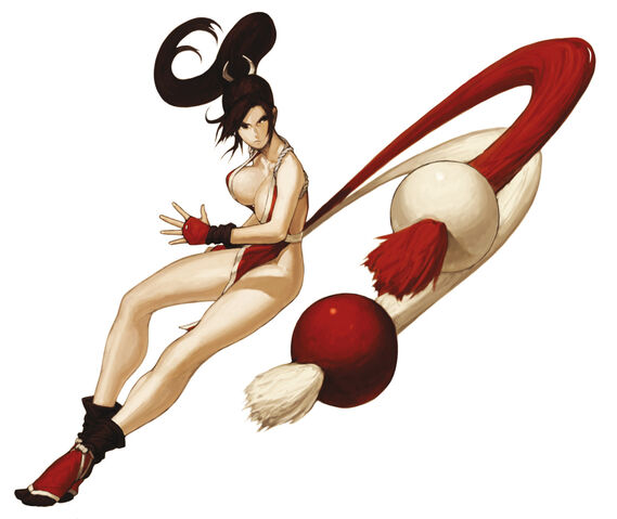 File:Mai Shiranui-svc.jpg