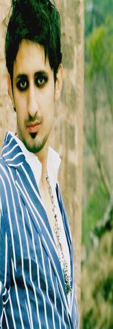 File:Khanzada shahzeb 1.jpg