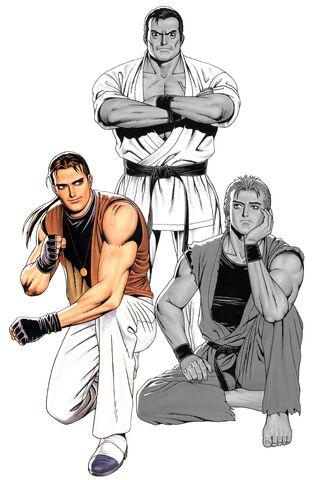 File:Kyokugen-Team-Robert.jpg