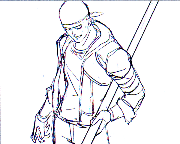 File:Billy-winpose-sketch.png