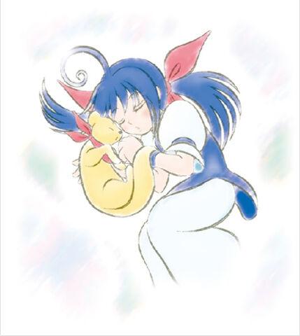 File:Hotaru-artwork2.jpg