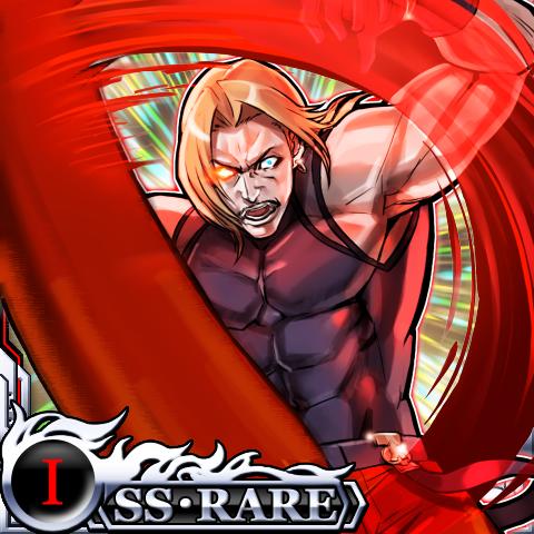File:KOF X Fatal Fury-Rugal1.png