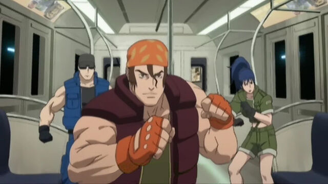File:Ikari-team.jpg