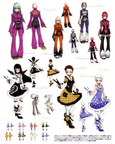 File:Kula designs.jpg