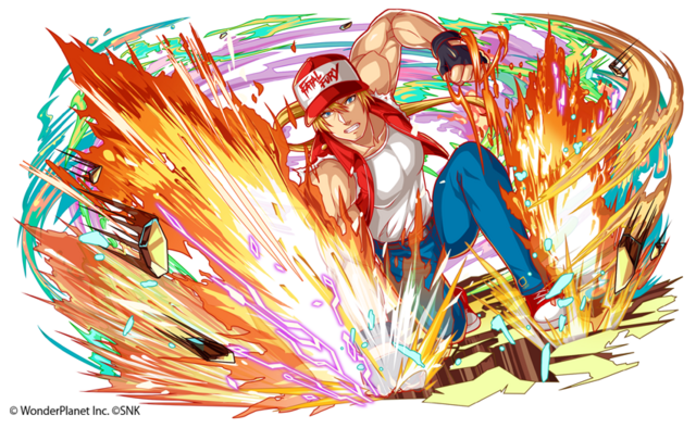 File:CrashFever-Terry.png