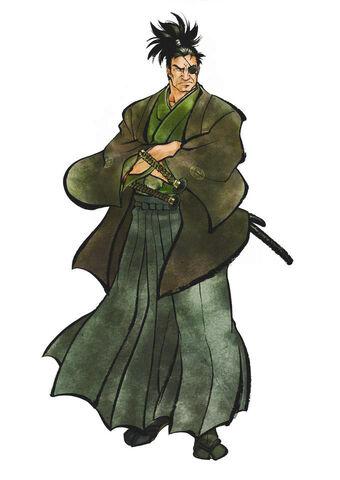 File:Jubei-sen.jpg