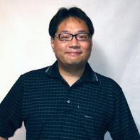 Toshikazu Tanaka