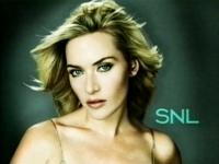 File:SNL Host Kate Winslet.jpg