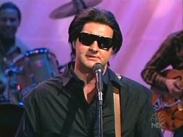 File:SNL Randy Quaid as Roy Orbison.jpg