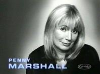 SNL Penny Marshall