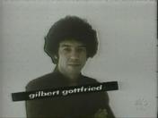 Gilbert s6