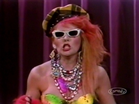 File:SNL Pamela Stephenson as Cyndi Lauper.jpg