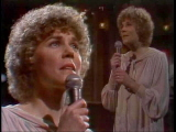 File:Anne-murray-performs-long-distance-call-1-10-76.jpg
