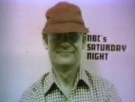File:Buck Henry (1) 1.png