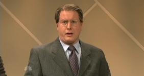 File:SNL Darrell Hammond - Tommy Lee Jones.jpg