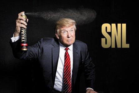 File:Trump-s41.jpeg