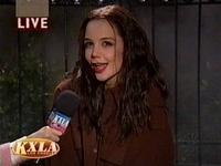 File:SNL Katie Holmes - Drew Barrymore.jpg