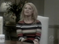 File:Claire Danes as Debbie Matenopoulos.jpg