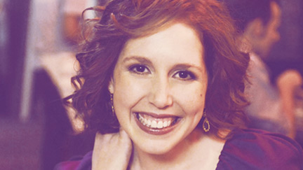 File:VanessaBayer.jpg
