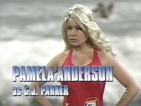 File:SNL Janeane Garofalo as Pamela Anderson.jpg