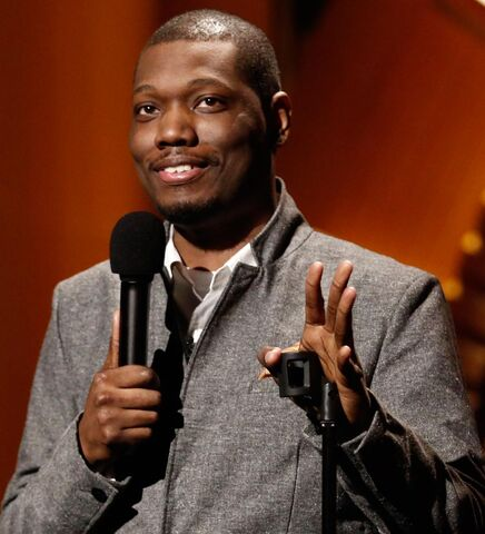 File:140228 2752899 Michael Che Stand Up-crop1.jpg