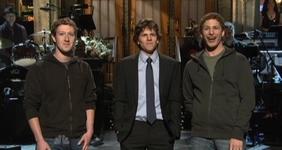 File:SNL Mark Zuckerberg.jpg