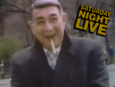 File:Howard Cosell 10.png
