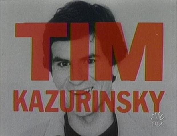 File:Kazurinsky.png