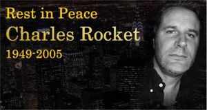 charles rocket imdb