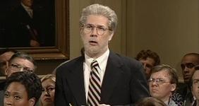 File:SNL Chris Parnell - Wolf Blitzer.jpg
