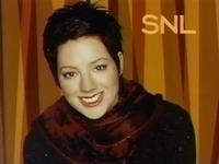 File:SNL Sarah McLachlan.jpg