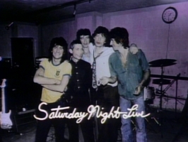 File:The Rolling Stones 4.png