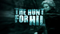 The-hunt-for-hill-12-3-16