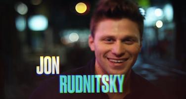 File:Portal 40 - Jon Rudnitsky.png