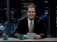 File:SNL Norm MacDonald - David Letterman.jpg