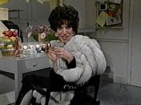 File:SNL Terry Sweeney as Joan Collins.jpg