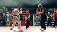 The-karate-teen-12-10-16