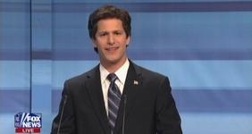 File:SNL Andy Samberg - Rick Santorum.jpg