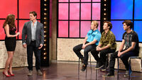 Dating-show-12-10-16