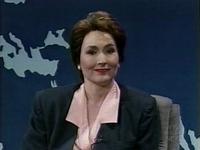File:SNL Nora Dunn as Cokie Roberts.jpg