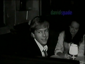 David s21