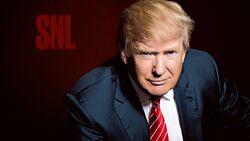 DonaldTrump2015