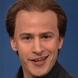 File:AnSa-Nicolas Cage.jpg